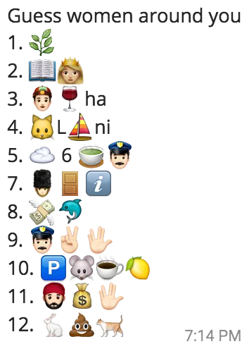 guess-women-around-you-whatsapp-emoticons-puzzle