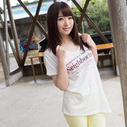 gra-saki-h041