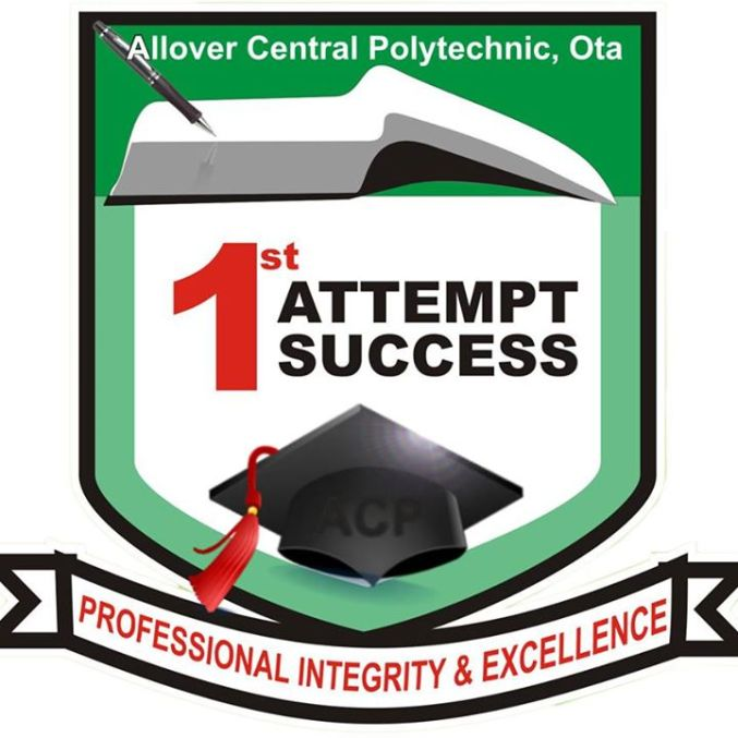 Allover Central Polytechnic
