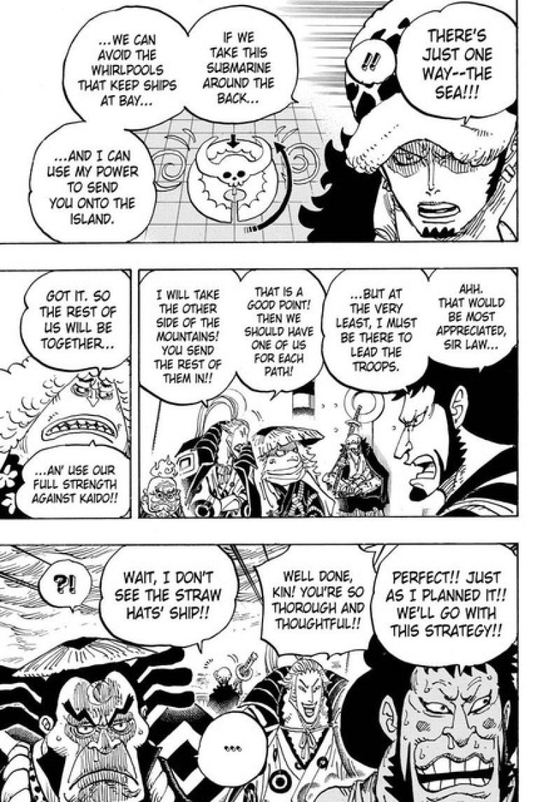 one-piece-chapter-977-07