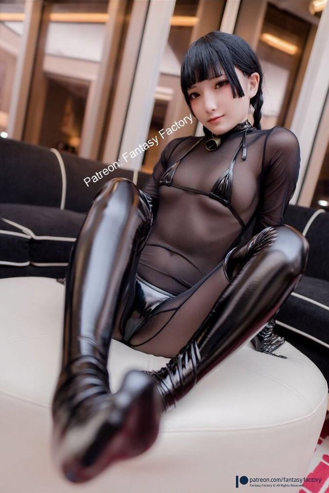 bondage-092734