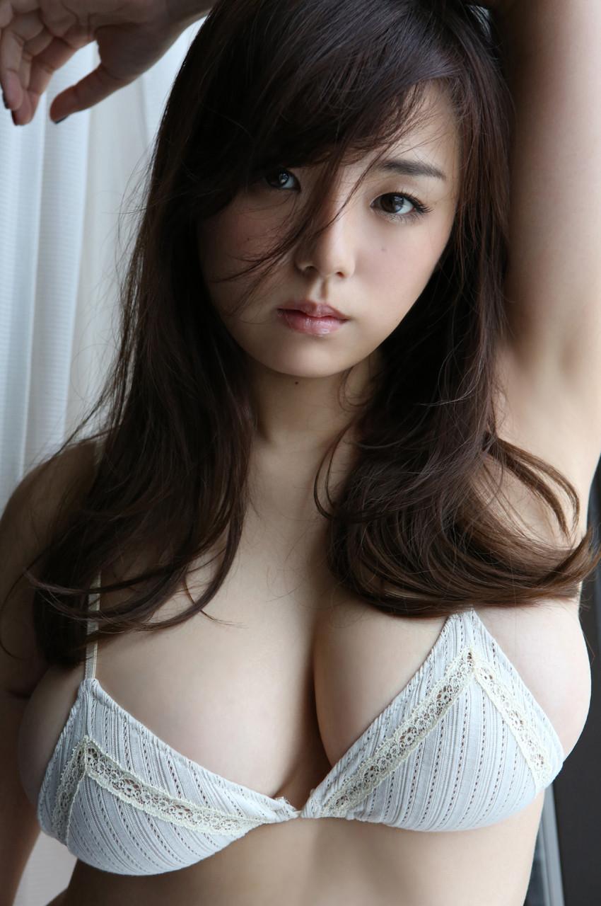 shinozaki-ai-ex55