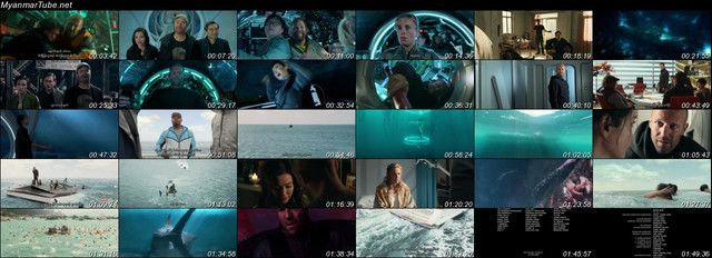 The-Meg-2018-Myanmar-Tube