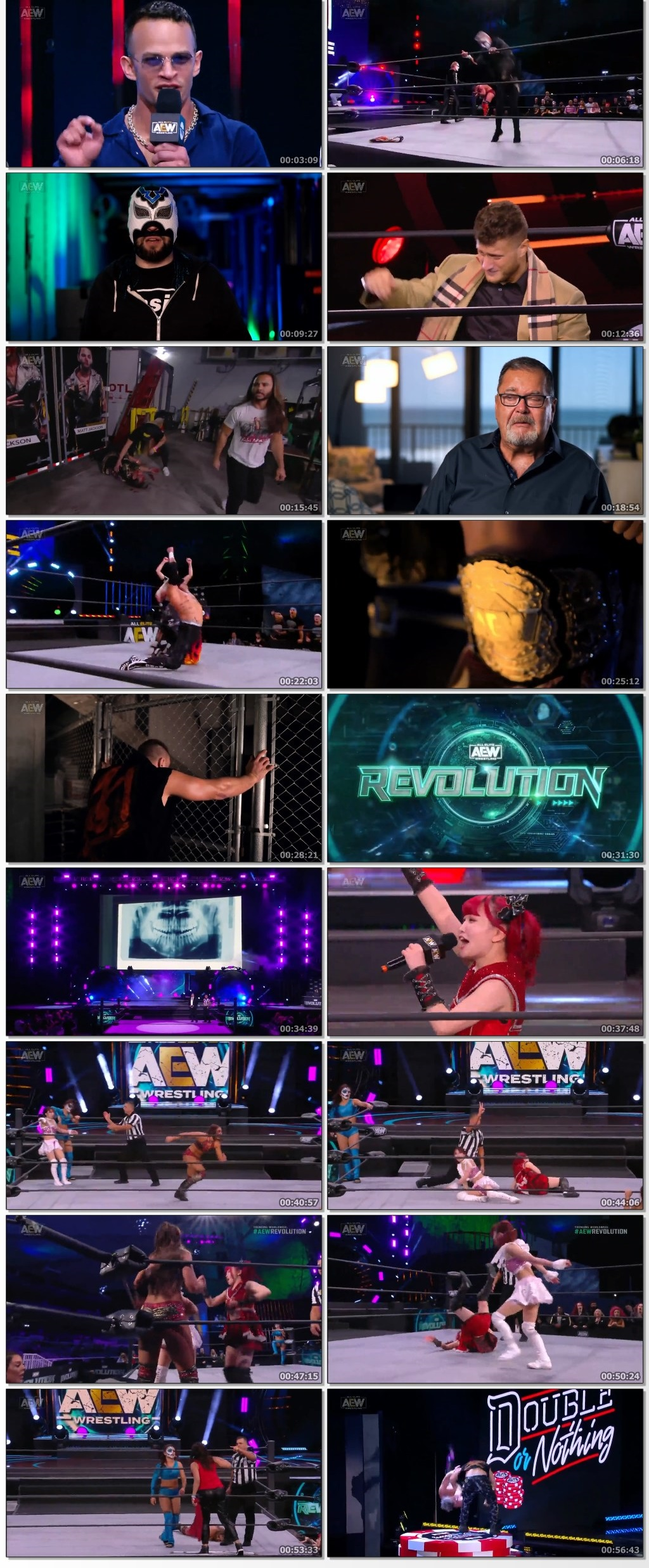 AEW-Revolution-2021-PPV-720p-HDTV-www-7-Star-HD-Team-Encoded-mkv-thumbs