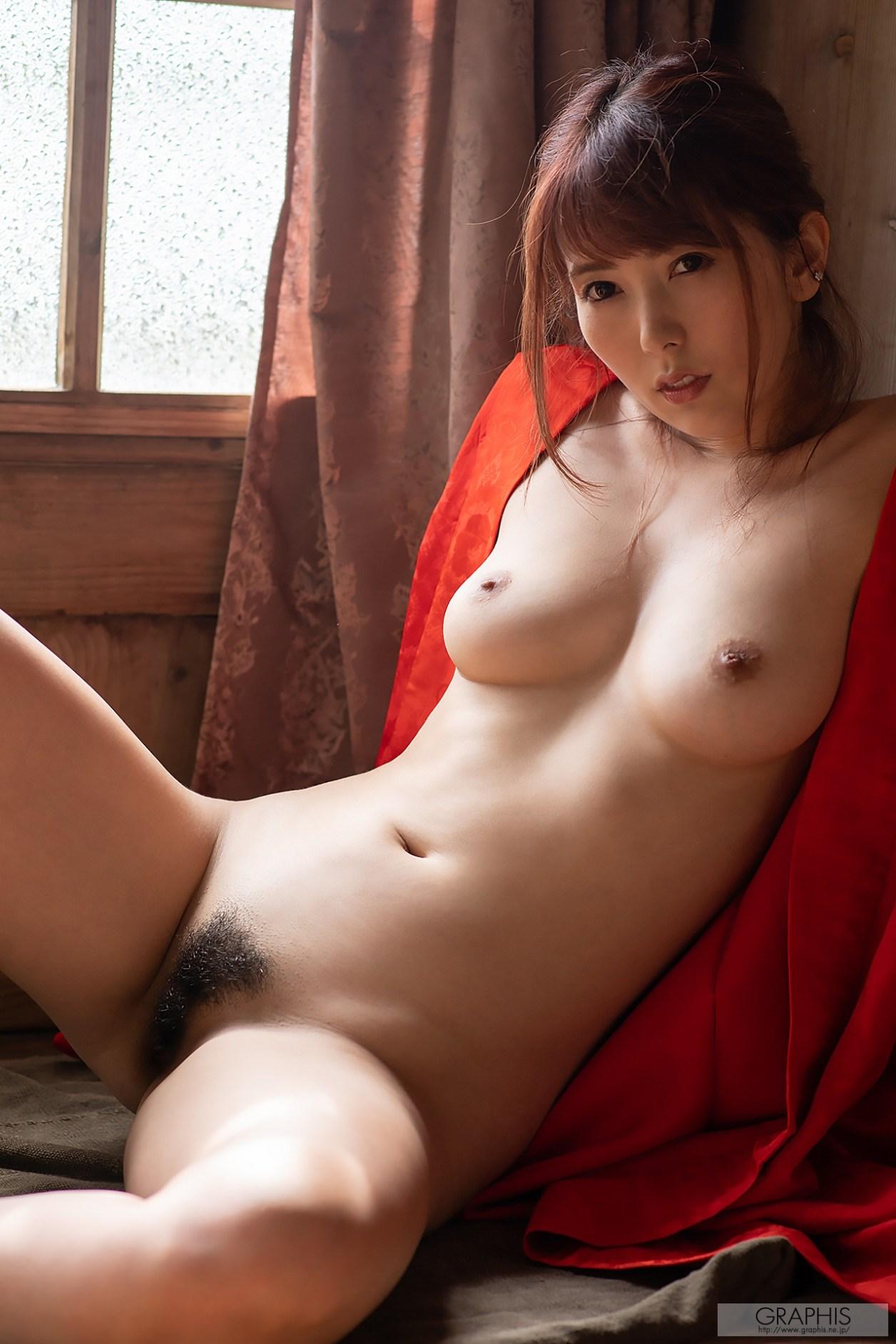hatano-yui-096