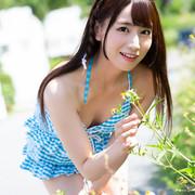 gra-minami-h4102