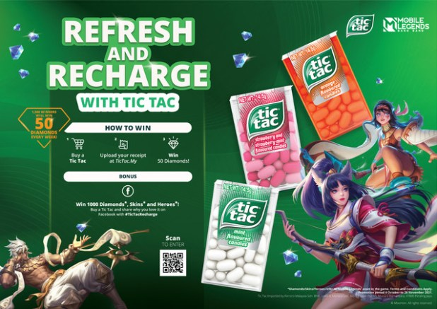 Key-Visual-1-Refresh-Recharge-Campaign-Tic-Tac-x-Mobile-Legends