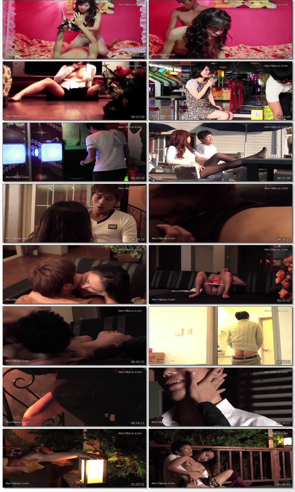 A-Taste-of-Sexual-Affairs-2021-Korean-www-filmguro-site-Movie-720p-HDRip-480-MB-mkv-thumbs