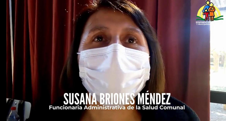 SUSANA-BRIONES