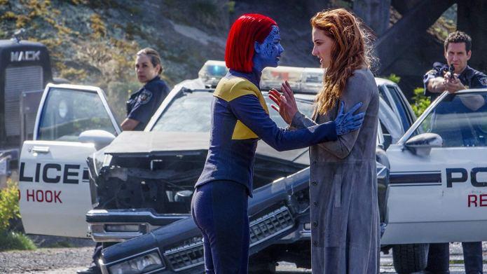X-Men-Dark-Phoenix-1