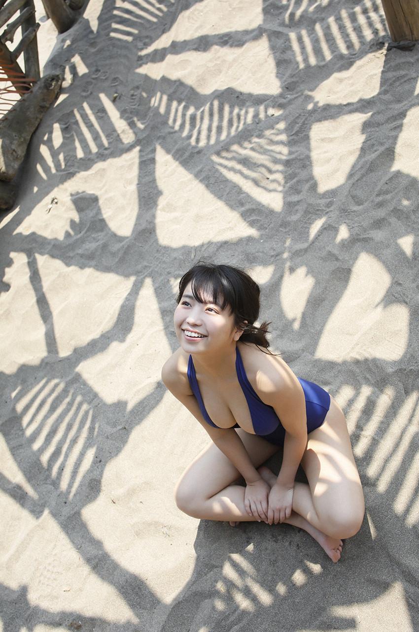 ohara-yuno-04-13