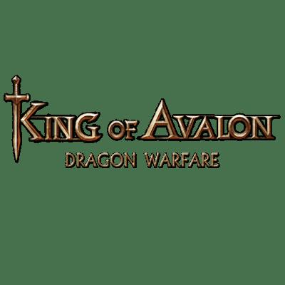 king-of-avalon-dragon-warfare