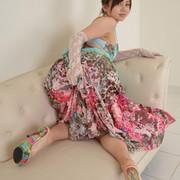 Nishino-Akari-1-044