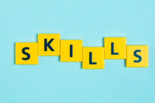 Technical Skills, 6 management skills, leadership skills, management ability, management skill, management skill development, management skill list, management skills, managerial skills