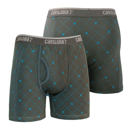 CaRiLOHa underwear men, men underwear, men underwear brands, underwear, underwear boxers, underwear for men, underwear men