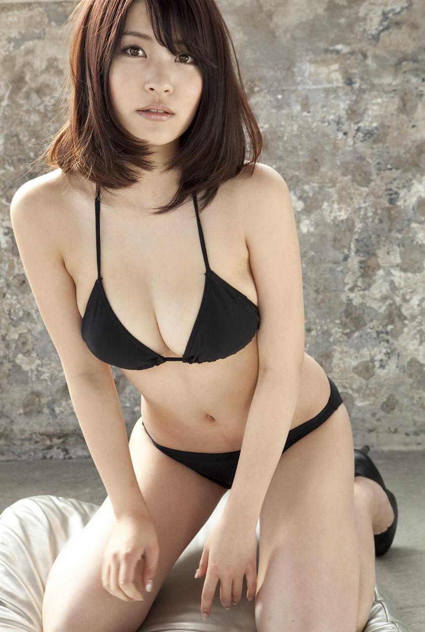 [Image.tv] 2012.06-07 Asuka Kishi 岸明日香 - White Swan 35