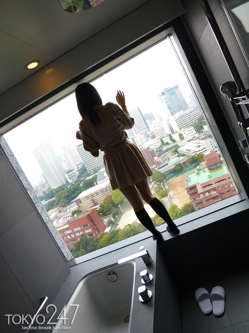 ms-365-Arimura-Chika025