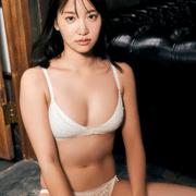 Nagao-Mariya-Mariyaju-092
