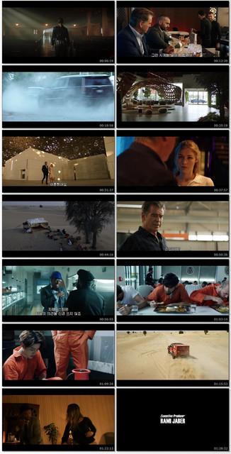 The-Misfits-2021-www-1kmovies-icu-English-720p-HDRip-800-MB-mkv-thumbsf33a7eade65bbbe3