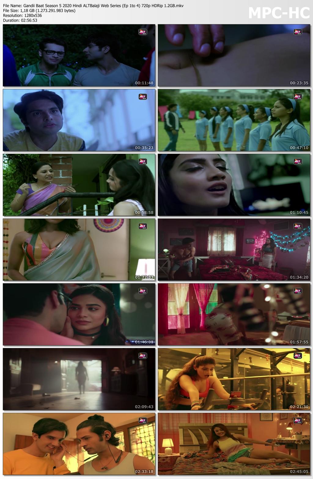 Gandii-Baat-Season-5-2020-Hindi-ALTBalaji-Web-Series-Ep-1to-4-720p-HDRip-1-2-GB-mkv-thumbs