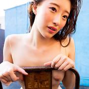 gra-h-ichika-h113