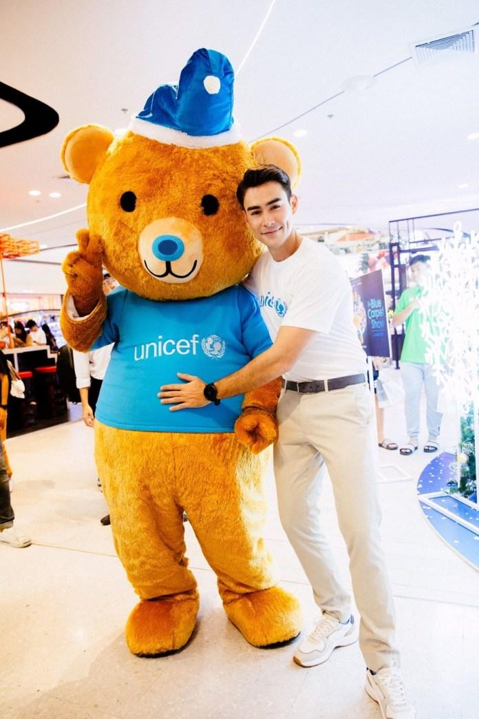 Unicef-12