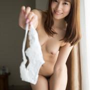 gra-minami-h2051