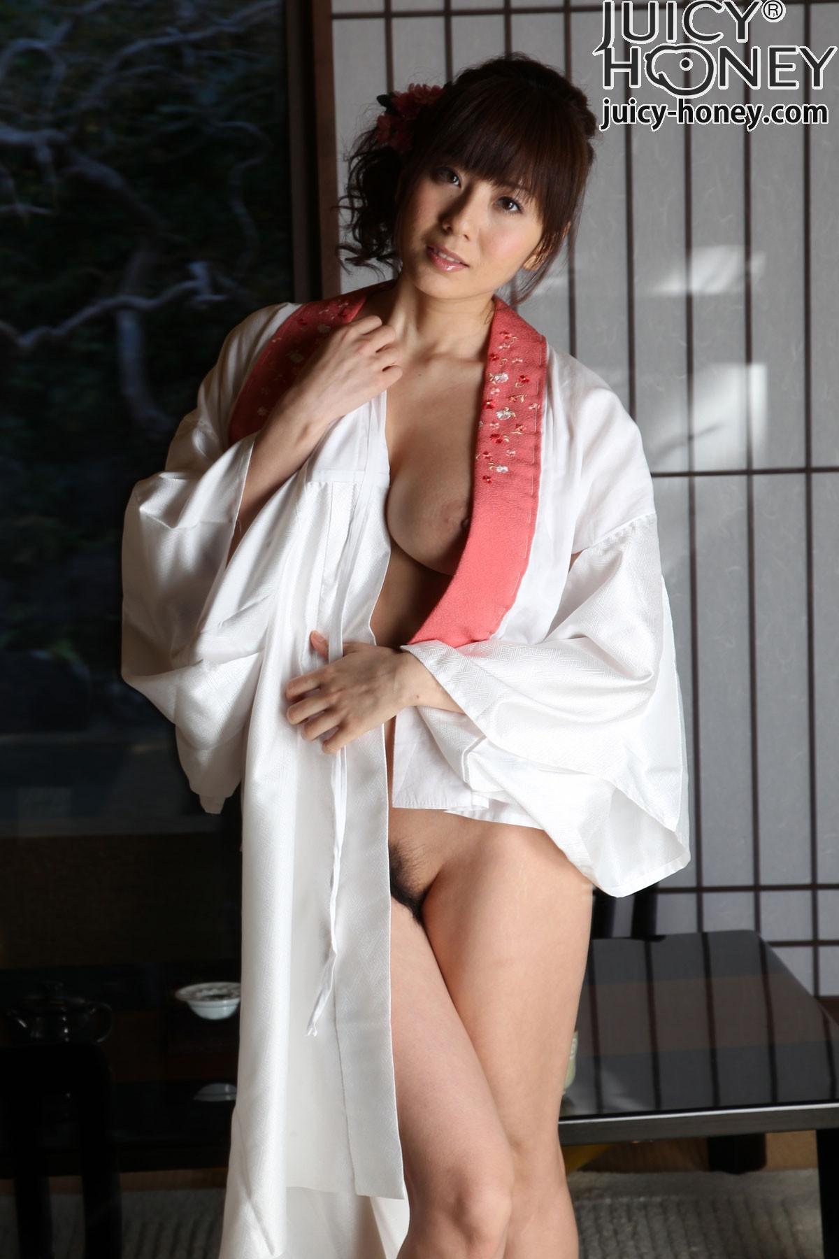 Asami-Yuma-kimono-024