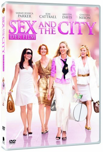 Sex-And-The-City-2008-English-720p-Blu-Ray-1-2-GB-Download