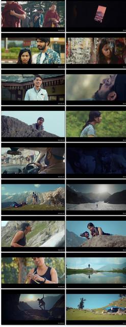 Googly-Gumm-Hai-2021-Hindi-Movie-mp4-thumbs