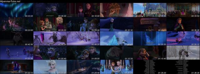 Frozen-2013-720-P-Myanmartube