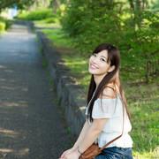 gra-masami-i-ltd-sp-002