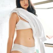 Nagao-Mariya-Mariyaju-056