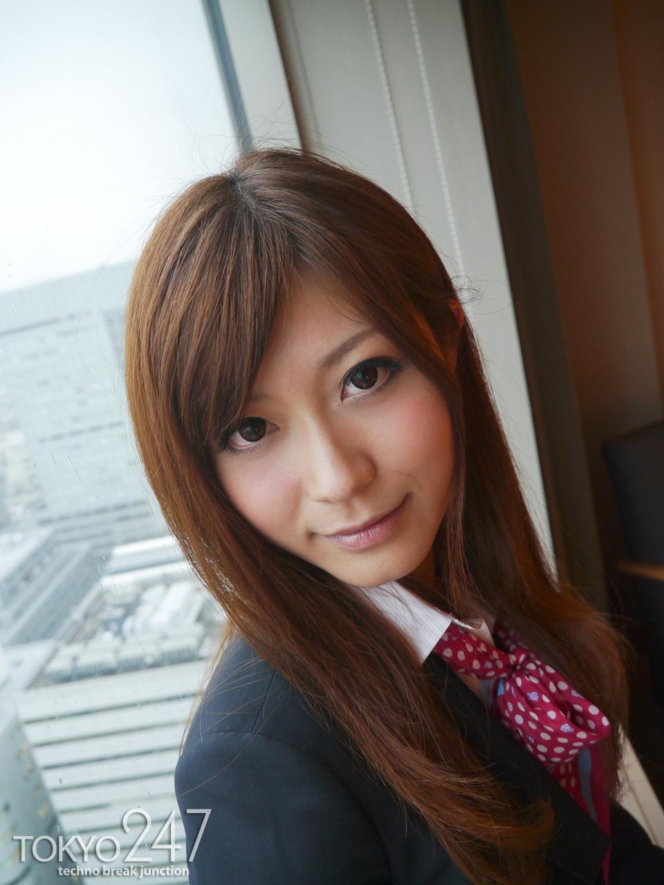 ms-373-Satoh-Haruki016