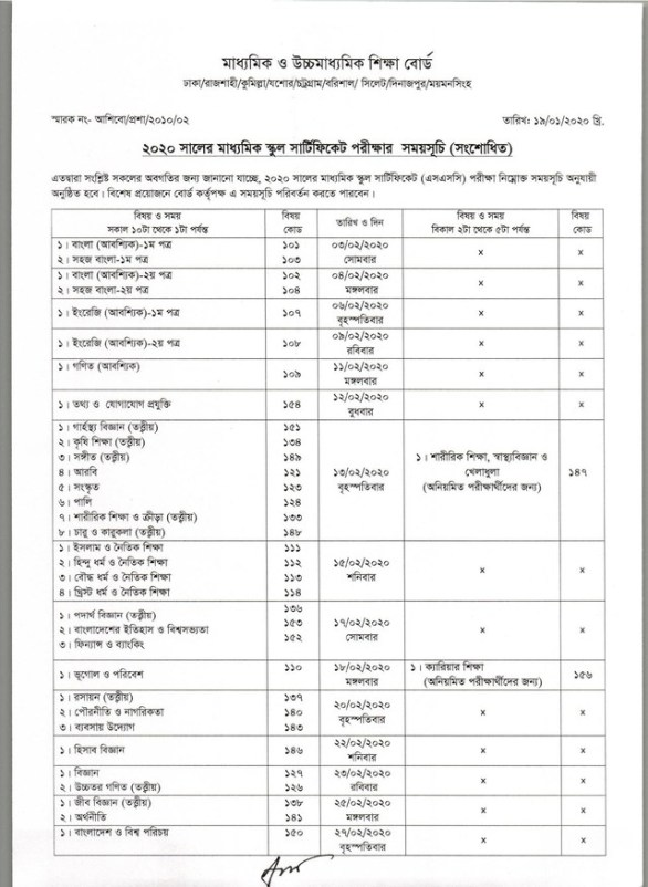 New-Result-BD-com-SSC-New-Routine-2020-page-001