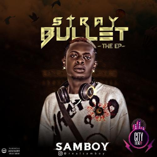 Music: Samboy ft Seyi vibez – Goons