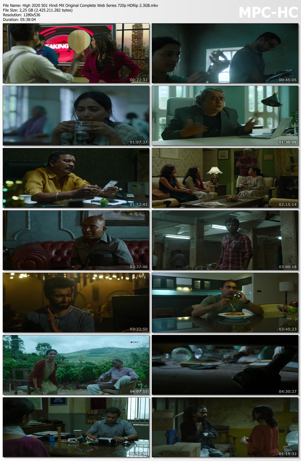 High-2020-S01-Hindi-MX-Original-Complete-Web-Series-720p-HDRip-2-3-GB-mkv-thumbs