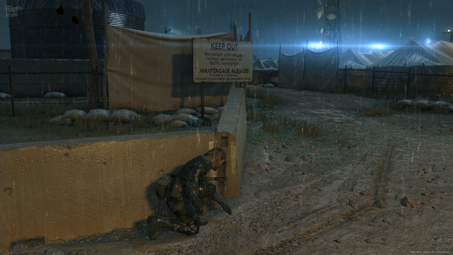 screenshot-metal-gear-solid-v-ground-zeroes-1920x1080-2014-02-17-74