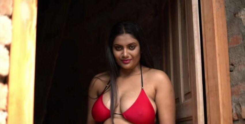 Megha-Saree-Part-2-Naari-Magazine-Full-Video-Free-14