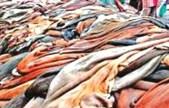 চামড়া খাতে ৫ হাজার কোটি ডলারের বেশি রপ্তানি সম্ভব: বাণিজ্য সচিব