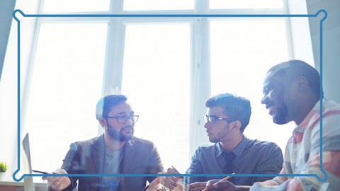 Introduction – Salesforce Community Cloud[100% off COUPON] | EDUTREASURE