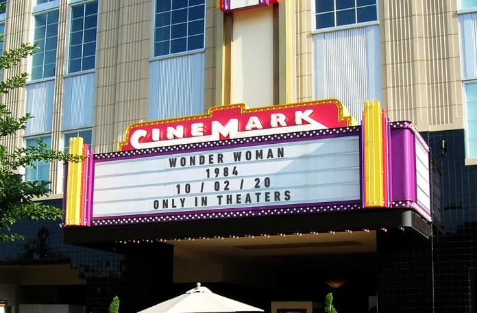 05-Cinemark-TX