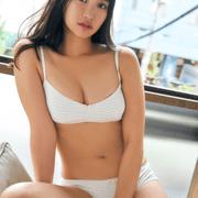 Nagao-Mariya-Mariyaju-062