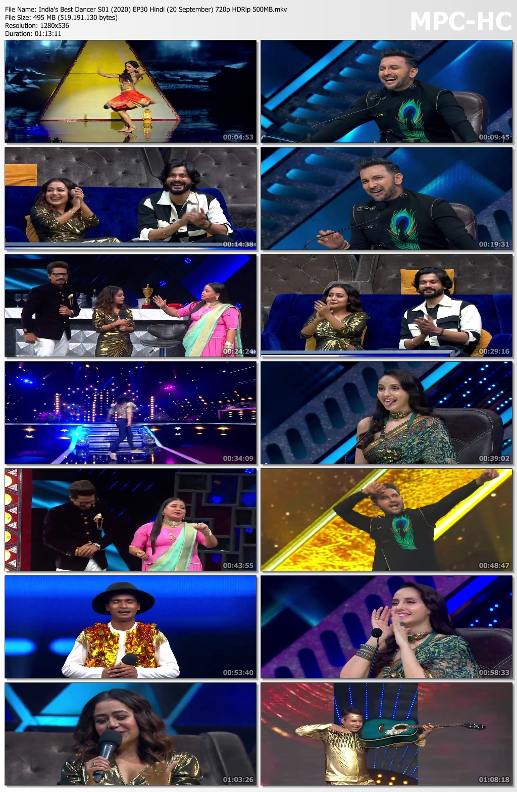 India-s-Best-Dancer-S01-2020-EP30-Hindi-20-September-720p-HDRip-500-MB-mkv-thumbs