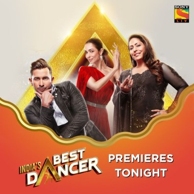 India-s-Best-Dancer-S01-1st-Nov-2020-Full-Show-720p-HDRip-500-MB-Download