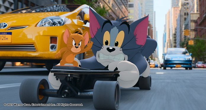 Tom-and-Jerry-6