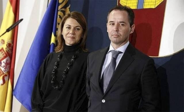 Los premios a las cloacas: el policía que redactó el informe falso sobre Iglesias consigue un puesto de mando en Madrid