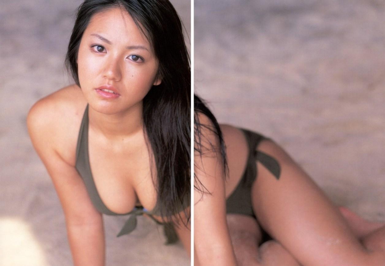 PBSayaka-Isoyama-Only-You-101