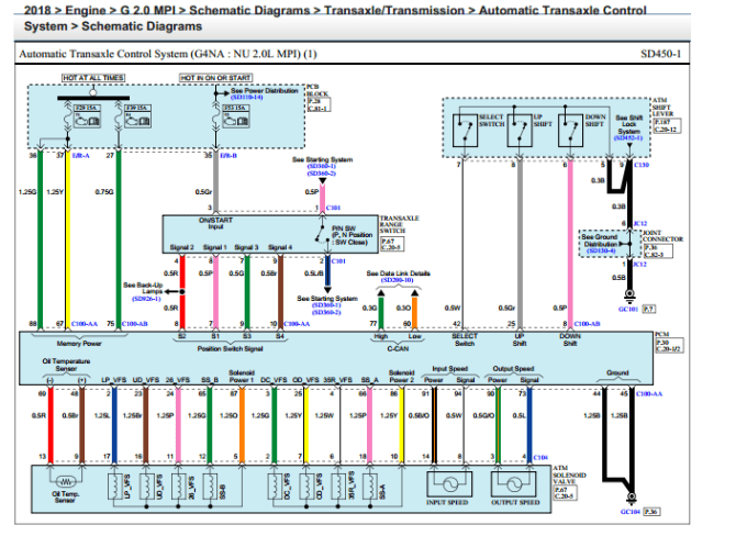 prostar wiring diagram  boeing 757 engine diagram