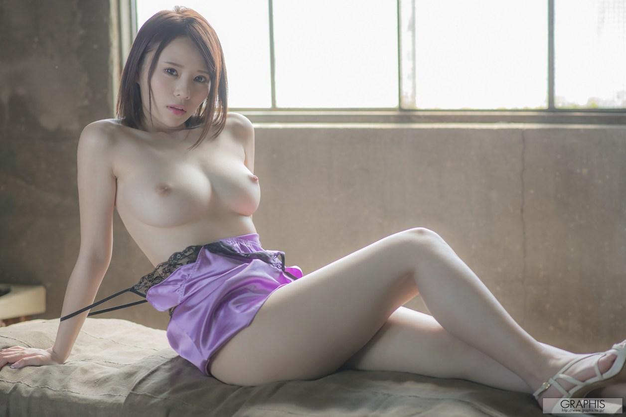 mayuki-ito-daily013
